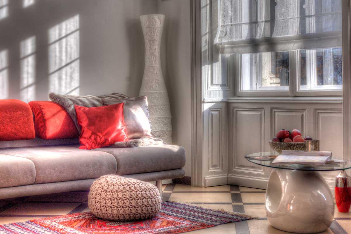 VCA Vienna City Apartments, Wien 23., 230230 Vienna, Austria
